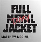 Full Metal Jacket Diary 7242640