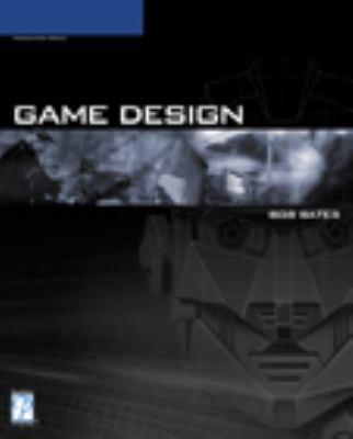 Game Design 9781592004935