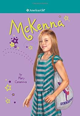 McKenna 9781593699949