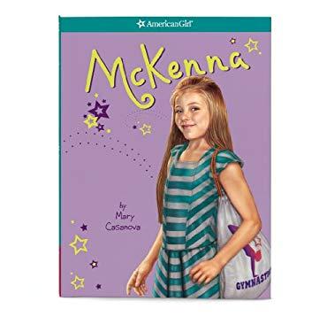 McKenna 9781593699963