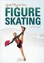 Girls Play to Win Figure Skating 7357001