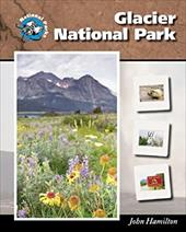 Glacier National Park 7262138
