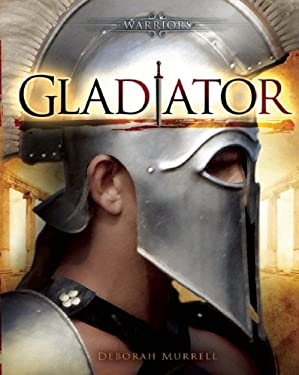 Gladiator 9781595667366