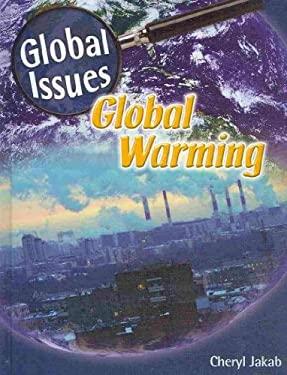 Global Warming 9781599204512