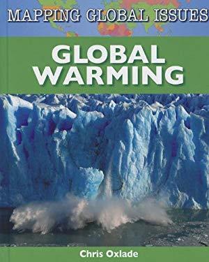 Global Warming 9781599205083