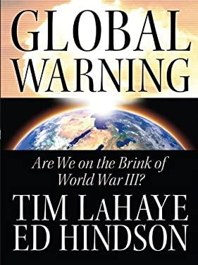 Global Warning PB