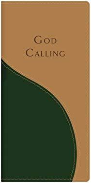 God Calling 9781597899369