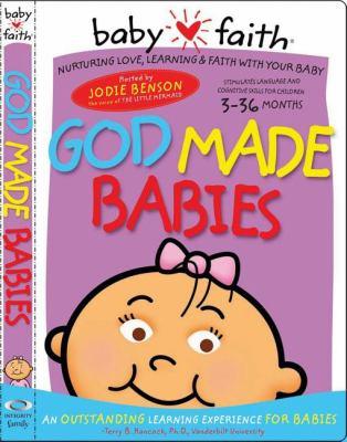 God Made Babies