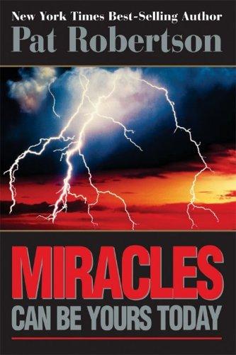 God Still Does Miracles 9781591454236