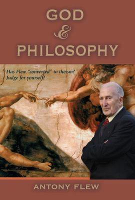 God and Philosophy 9781591023302