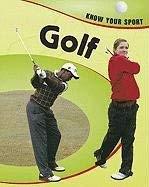 Golf 9781597712170