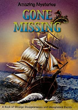 Gone Missing 9781599203645