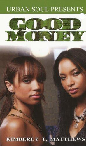 Good Money 9781599830933
