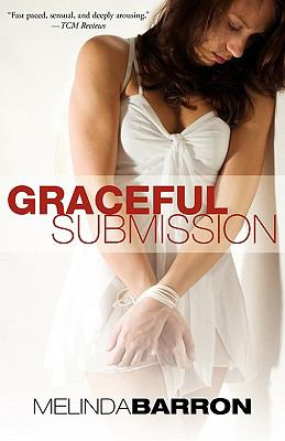 Graceful Submission 9781596328587
