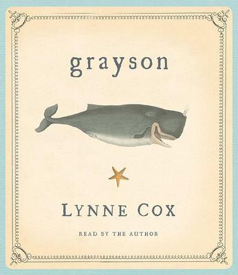 Grayson 9781598870558