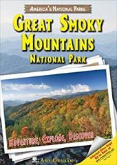 Great Smoky Mountains National Park: Adventure, Explore, Discover 7343215