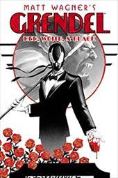 Grendel: Red, White, & Black 7277728