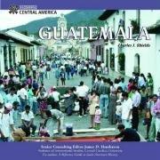 Guatemala 9781590840955