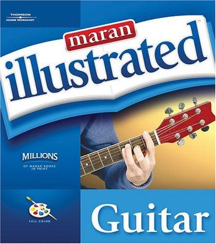 Guitar 9781592008605