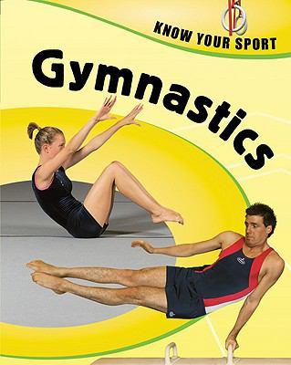 Gymnastics 9781597712132