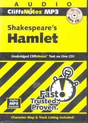 Hamlet 9781591252221