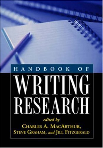 Research and writing services for paralegals 7th edition pdf