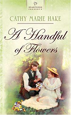 Handful of Flowers 9781593107123