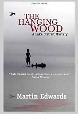 The Hanging Wood 9781590588529