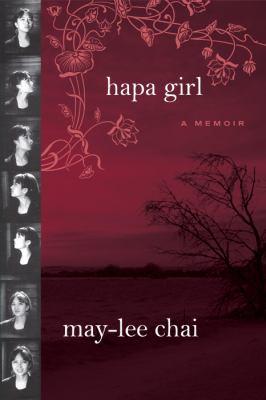Hapa Girl 9781592136155