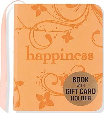 Happiness 9781593597757