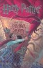 Harry Potter and the Chamber of Secrets 9781594130014