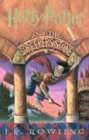 Harry Potter and the Sorcerer's Stone 9781594130007