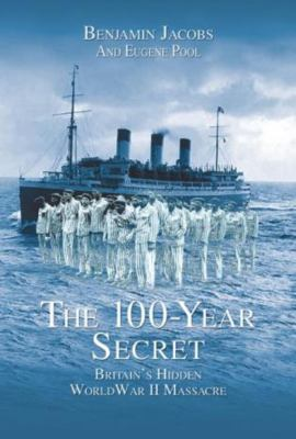 Haunted Castles of the World: Ghostly Legends and Phenomena from Keeps and Fortresses Around the Globe 9781592285341