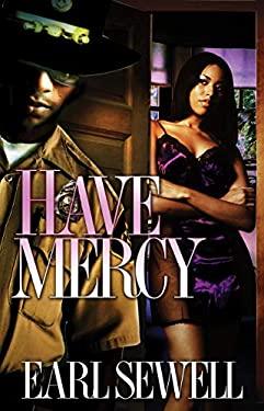 Have Mercy 9781593092658