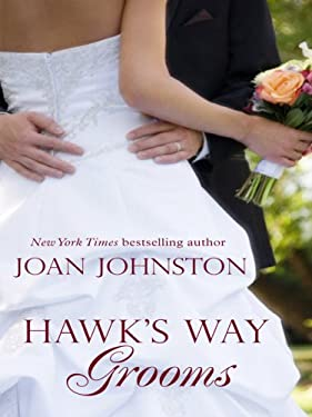 Hawk's Way Grooms 9781597228411