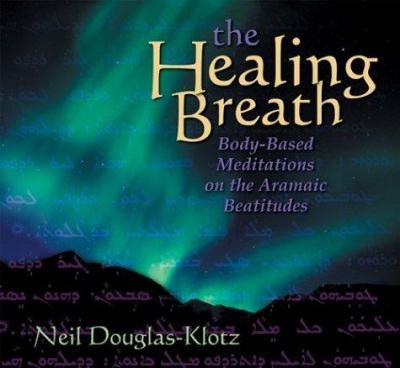 Healing Breath 9781591790747