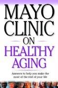 Healthy Aging 9781590842249