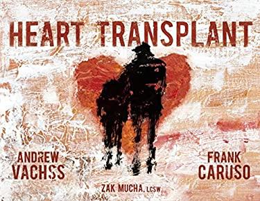 Heart Transplant 9781595825759