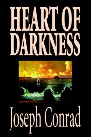 Heart of Darkness 9781592246465