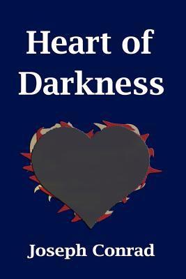 Heart of Darkness 9781599869506