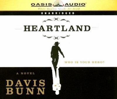 Heartland 9781598592238