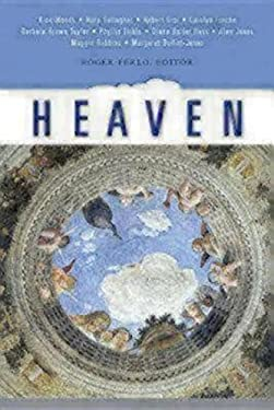 Heaven 9781596270442