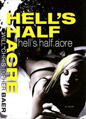 Hell's Half Acre 7326113