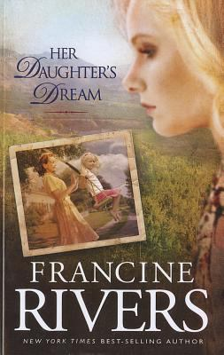 Her Daughter's Dream 9781594154041