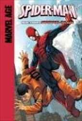 Here Comes Spider-Man 7357604