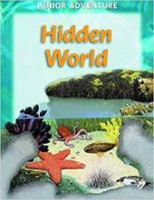 Hidden World 7243784
