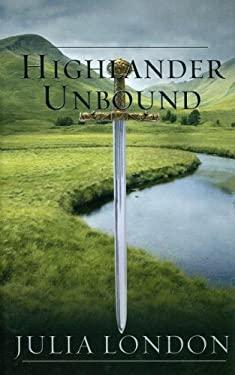 Highlander Unbound 9781597224208