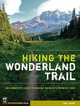 Hiking the Wonderland Trail