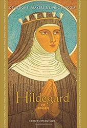 Hildegard of Bingen 7258191