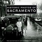 Historic Photos of Sacramento 7320593